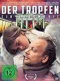 DVD Cover 'Der Tropfen - Ein Roadmovie