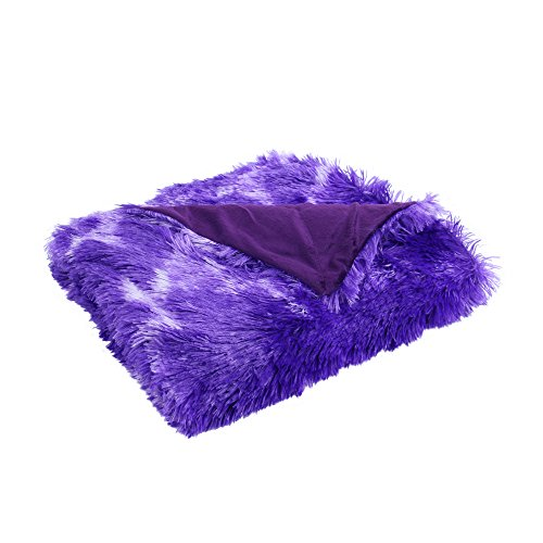 Shop for and buy fuzzy blankets online at Macy's. Find fuzzy blankets at Macy's. Macy's Presents: The Edit- A curated mix of fashion and inspiration Check It Out. Free Shipping with $49 purchase + Free Store Pickup. Contiguous US. Super Soft Shaggy Chic Fuzzy Faux Fur Throw Blanket.