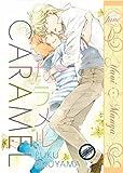 Caramel (Yaoi Manga)