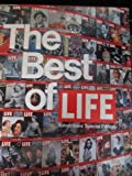img - for THE BEST OF LIFE Subscribers Special Edition book / textbook / text book