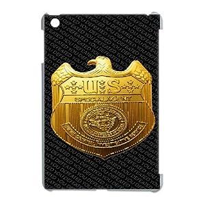 ipad mini Phone Case White NCIS KS9077649
