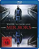 Mirrors Bluray