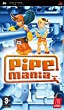 Cheapest Pipemania on PSP