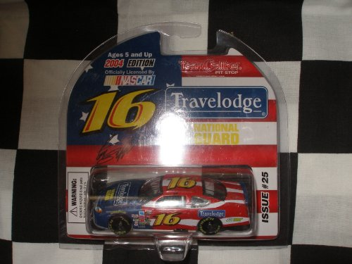 2004-team-caliber-greg-biffle-travelodge-1-64-diecast