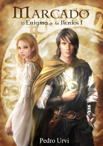 El enigma de los Ilenios I (Marcado)