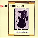 Ah Via Musicom ~ Eric Johnson (Rock)