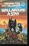 Wall Around a Star (0345289951) by Frederik Pohl