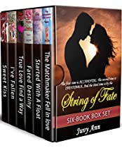 String Of Fate (romance)
