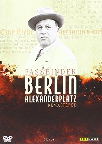 berlin-alexanderplatz-6-dvds