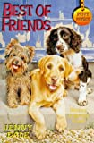 Jenny Dale Best of Friends (Puppy Patrol)