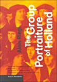 img - for The Group Portraiture of Holland (Texts & Documents) book / textbook / text book