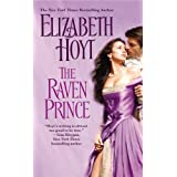 The Raven Princeby Elizabeth Hoyt