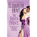 The Raven Princeby Elizabeth Hoyt