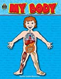 My Body (Science Books S)