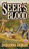 Seer's Blood (0671578774) by Durgin, Doranna