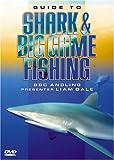 Guide to Shark & Big Game Fishing Reviews