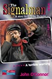 The Signalman: Level 3 (Collins Soundbites) (0007116748) by Charles Dickens
