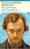 img - for Selected Poems and Translations: Dante Gabriel Rossetti book / textbook / text book