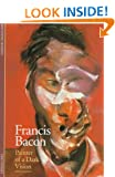 Francis Bacon Discoveries