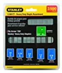 Stanley TRA700BN Heavy-Duty Narrow Cr...