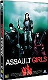 echange, troc Assault Girls