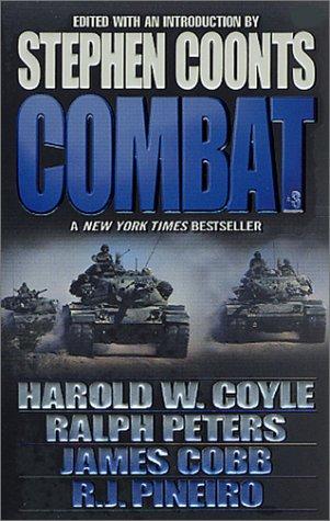 Combat, Vol. 3 (Combat)