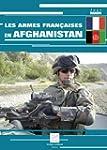 Les Armes Fran�aises en Afghanistan