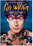 Cirque du Soleil - Fire Within (TV Series)