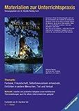Materialien zur Unterrichtspraxis - Katherine Paterson: Die Brücke nach Terabithia