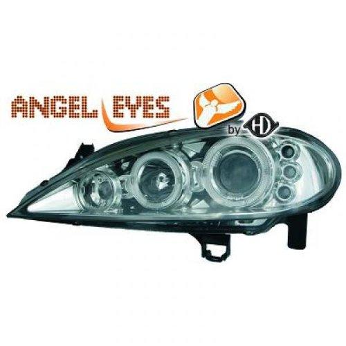 in.pro 4463580 Scheinwerfer Angel Eyes