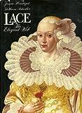 Lace: The Elegant Web