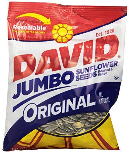 david-seeds-jumbo-sunflower-original-525-ounce-pack-of-12