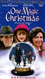 One Magic Christmas [VHS]