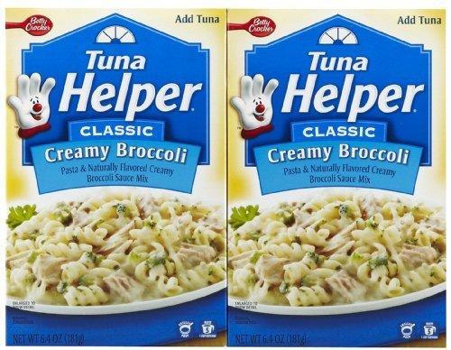 tuna-helper-creamy-broccoli-64-oz-2-pk-by-n-a