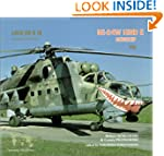 Lock On No. 16 : Mi-24W Hind E Gunship