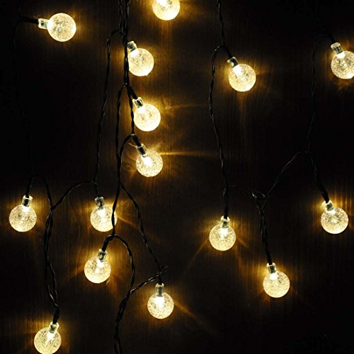 Lowes Led Christmas Lights Promotion