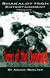 Diaries of the Doomed