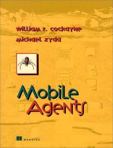 book of rar mobile