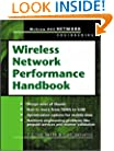 Wireless Network Performance Handbook (Telecom Engineering)