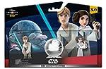 Disney Infinity 3.0: Star Wars Rise A...