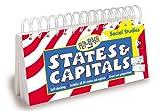 Flip-Flash(tm) States & Capitals