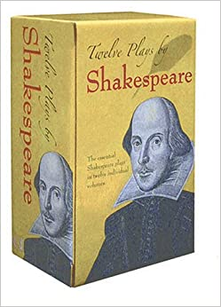The health risk of money in macbeth and the merchant of venice by william shakespeare