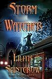 Storm Watcher (Watcher Series)
