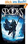 The Spook's Secret: Book 3 (The Wards...