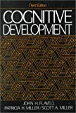 Cognitive Development (0131400398) by John H. Flavell