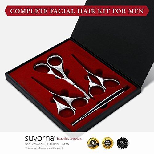 sc-1206-suvorna-ador-mens-grooming-facial-hair-removal-kit-4-pcs