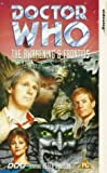 Doctor Who - The Awakening/Frontios [VHS] [1963]
