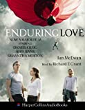 Enduring Love (abridged version)