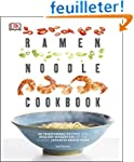 The Ramen Noodle Cookbook