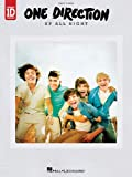 One Direction: Up All Night